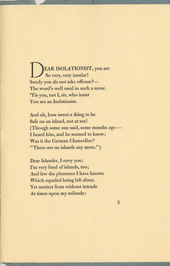 1-Edna-ST-Vincent-Millay--poem-No-Islands--8-2017