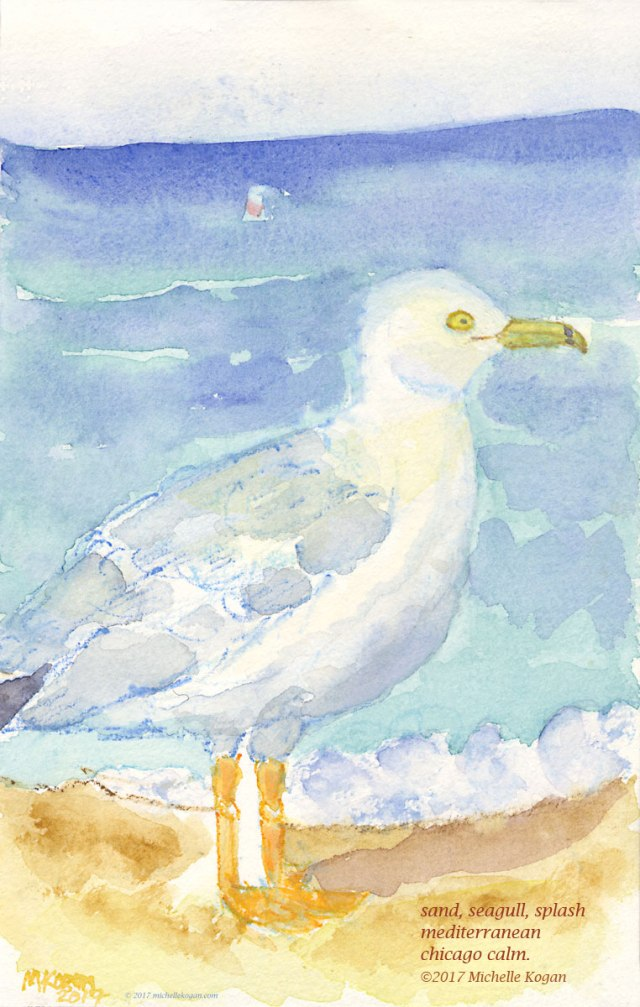 1-Seagull-Beach-Day--USE-with-poem-Come-Summer-Crawler---8-9-2017-copy