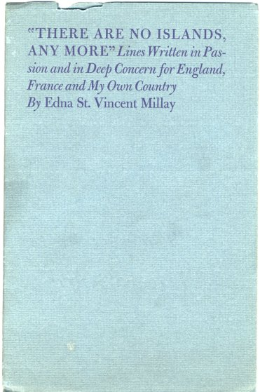 Edna-ST.-Vincent-Millay-Cover-8-17-2017