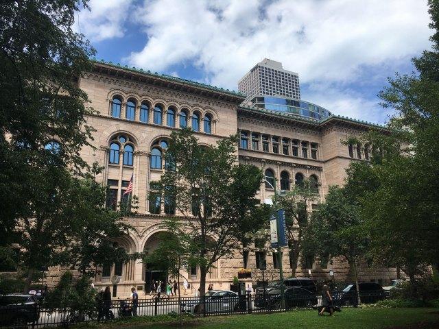 Newberry-Library-7-30-2017