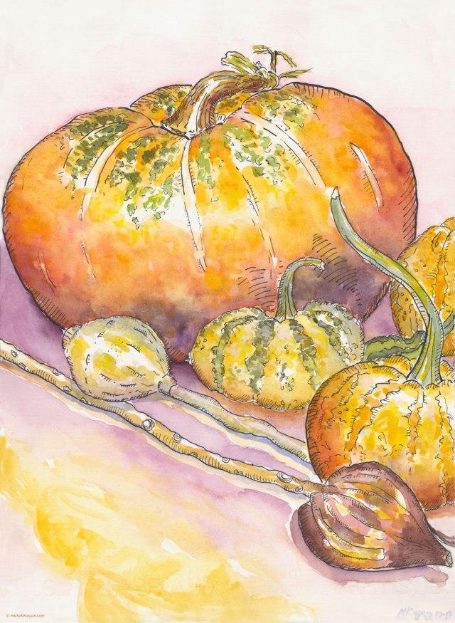 1a-Pumpkin-gourd-&-pods-m-kogan-10-18-2017