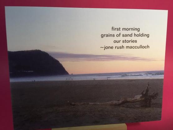 1-Jone-rush-Macculloch-postcard-2-2018