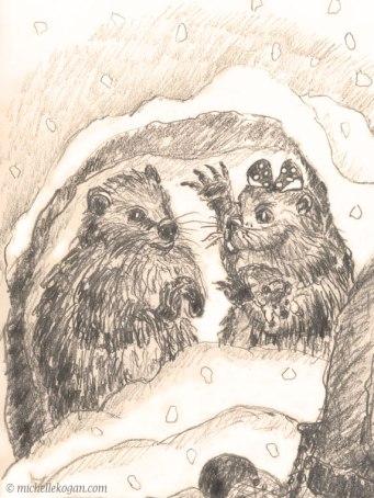 M-Kogan--©-Phyllis-&-Phil-Groundhogs-©--cropped-2-01-2018-copy
