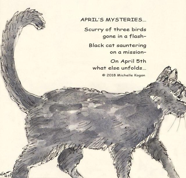 1-April's-Mysteries-4-5-2018-
