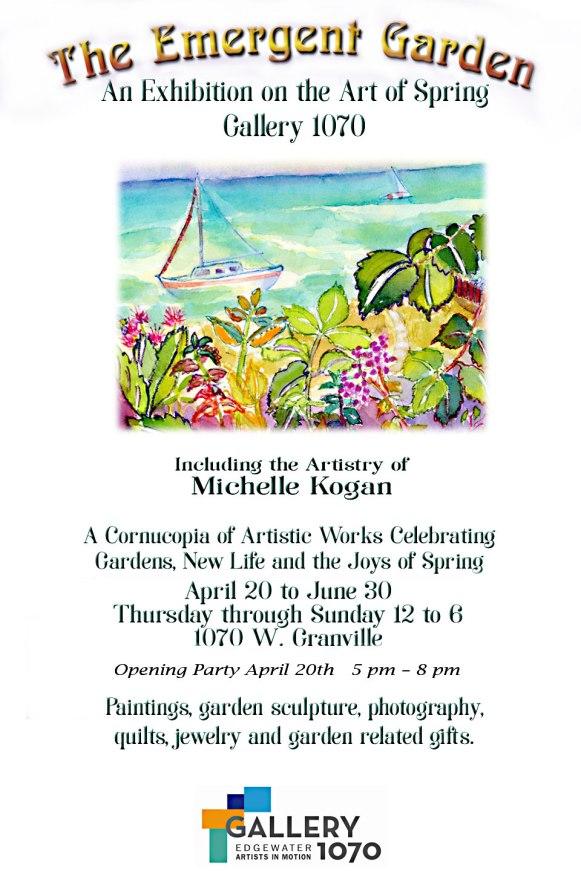 1-Kogan-Flyer-Garden-exhibit-Gallery-1070-4-15-2018