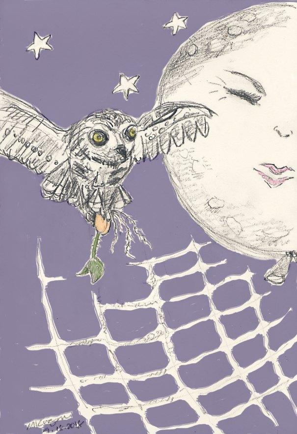 owl-jas-seed-moon-4-18-2018