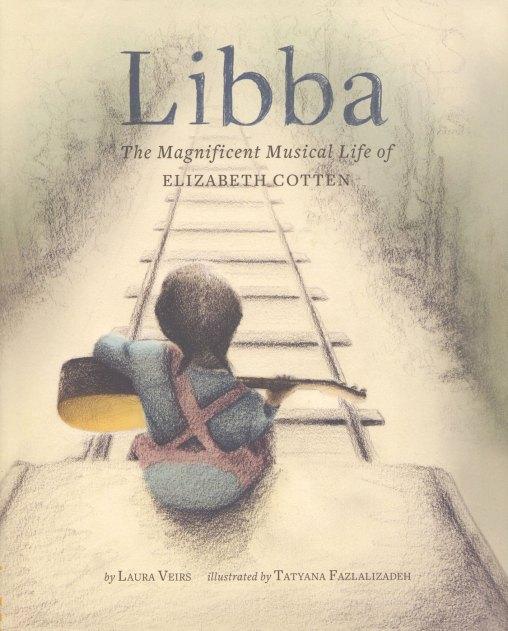 1a-Libba-Elizabeth-Cotten-book--5-23-2018