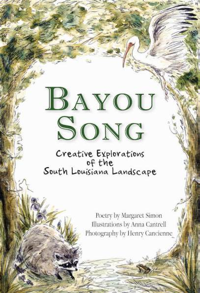 Bayou_Song_cover_for_web