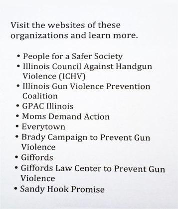 Wbsites-help-with-gun-violence-2018