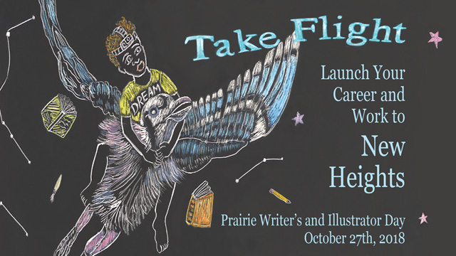 1-Take Flight-colored type-USE_USE 640 x 360-actual size6-24-2018 copy