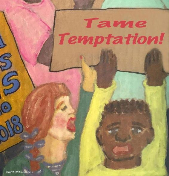 1-safe-neighborhoods-tame-temptation-m-kogan-9-6-2018-copy
