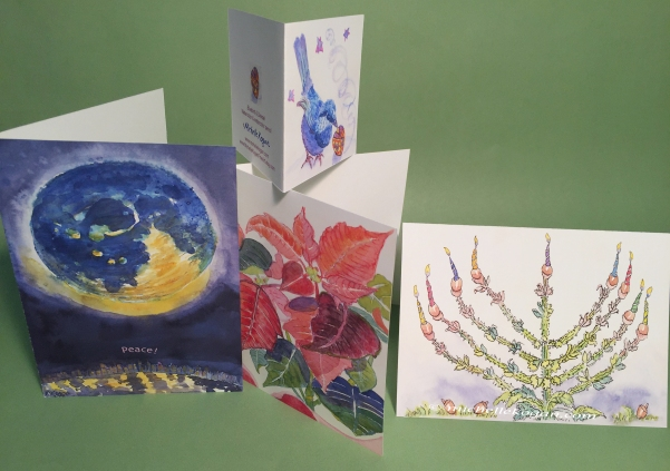1-Holiday cards new 4 11-2018