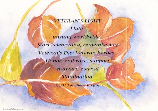 1-leaves veteran's day 11-11-2018