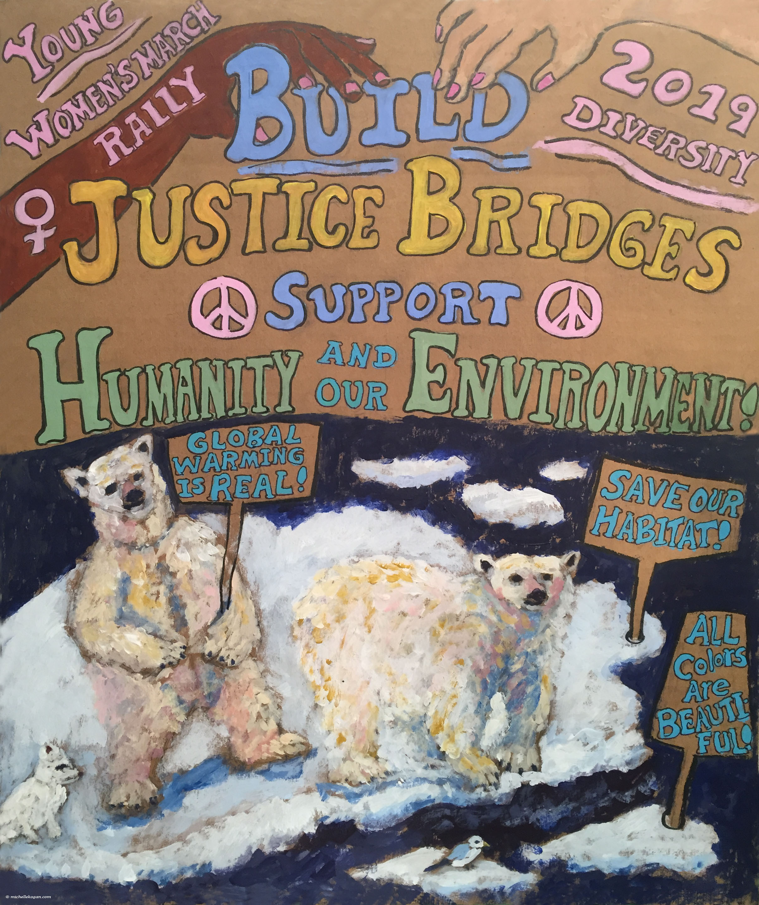 1-build-justice-bridges-poster-1-179-2019