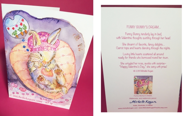 1-Funny bunny valentine card and poem front and back- 1-24-2019 copy.jpg