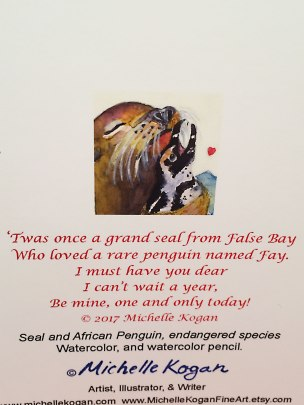 1--seal-and-penguin-limerick-for-card-1-12-2018