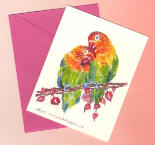1b-lovebirds red envelope-1-2019.jpg