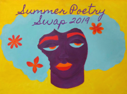 summer-poetry-swap-2019-logo