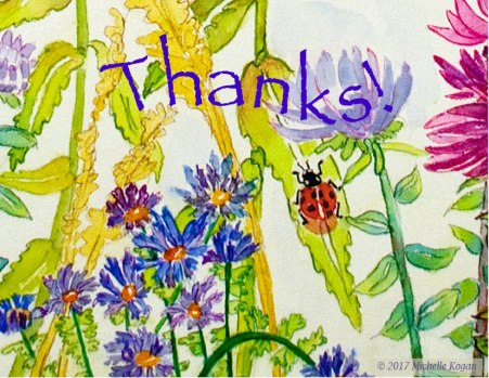 Thanks-Card-Wildlife--m--kogan--6-23-2017