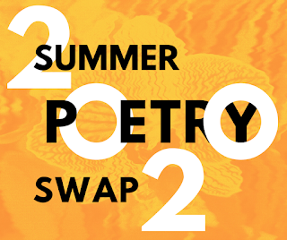 Summer Poetry Swap 2020 (3)-1
